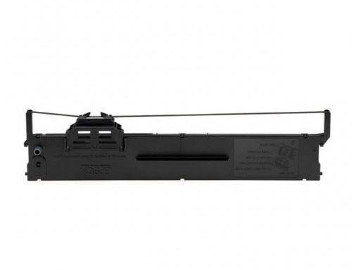 Trak (ribbon) za PLQ-20/30/50